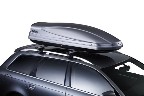 багажник на багажник фото