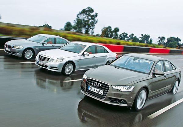 Bildergebnis für Немецкие автомобили