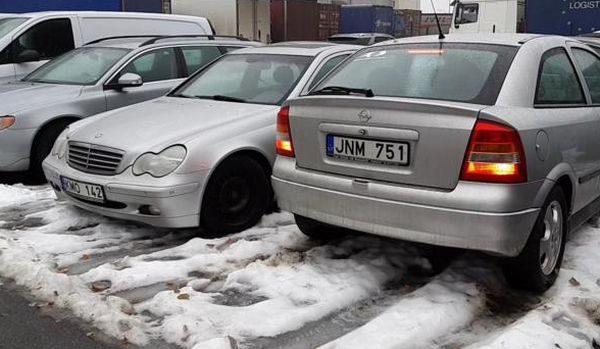Яка причина обезцінювання «євроблях» в Україні