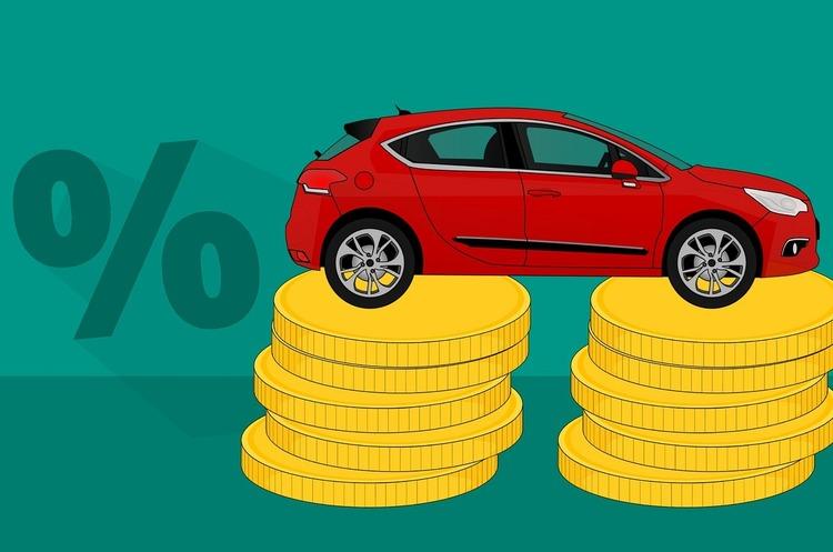 Кабмін пропонує скасувати можливість придбання автомобілів у групах