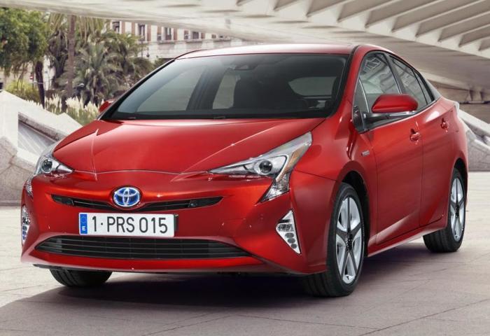 7 автомобілів, які гарантовано проїдуть 400 тисяч кілометрів
