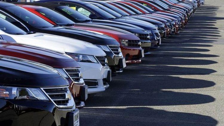 Автомобільні марки, які частіше других випускають браковані машини