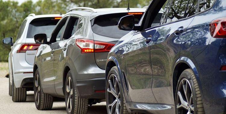 Надежное сердечко: автомобили, у которых двигатели ломаются реже всего