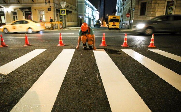 «Як у Парижі та Брюсселі»: водіїв і пішоходів очікують нововведення