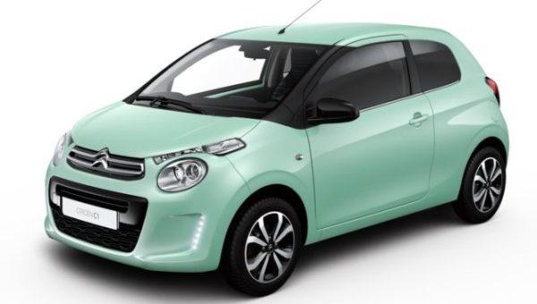 ТОП-10 новых авто, которые больше всех теряют в цене в первые 3 года