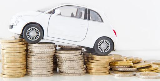 В Україні реформують транспортний податок
